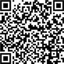 TecnoArtigianaAppalti QR-Code