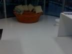 TecnoArtigianaAppalti